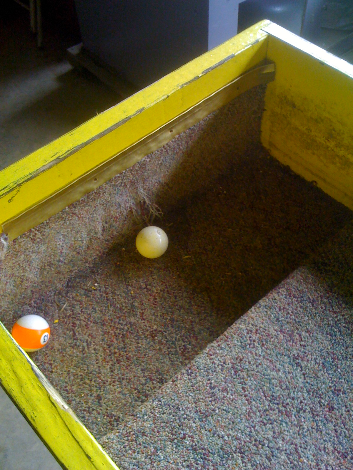 Pool Table Floor Plans Modern Home Design And Decorating