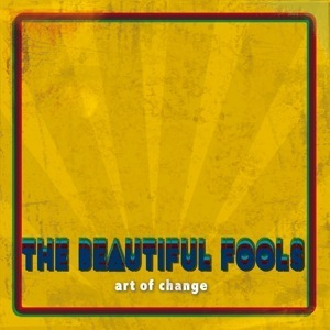 beautiful-fools-album