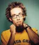 davidcrowder