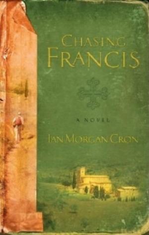 chasing-francis