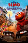 the-adventures-of-elmo-in-grouchland-poster-c10117858