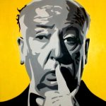 portraits-alfred-hitchcock