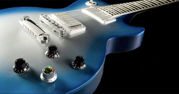 gibson-robot-guitar