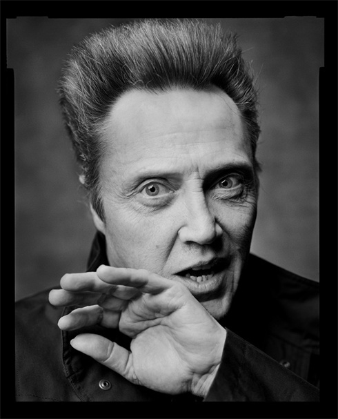 http://dangerousdreamer.files.wordpress.com/2009/05/christopherwalken_1783.jpg