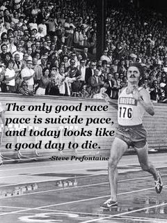 020408Prefontaine1
