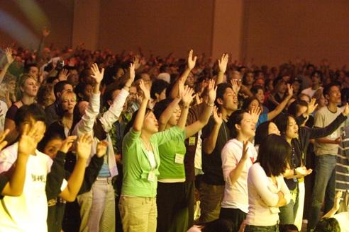 worship_god_