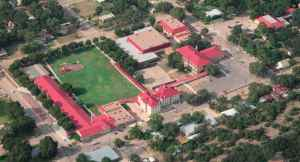 Sonora-ISD-aerial--1