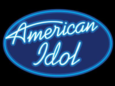 Critical thinking related to american idol