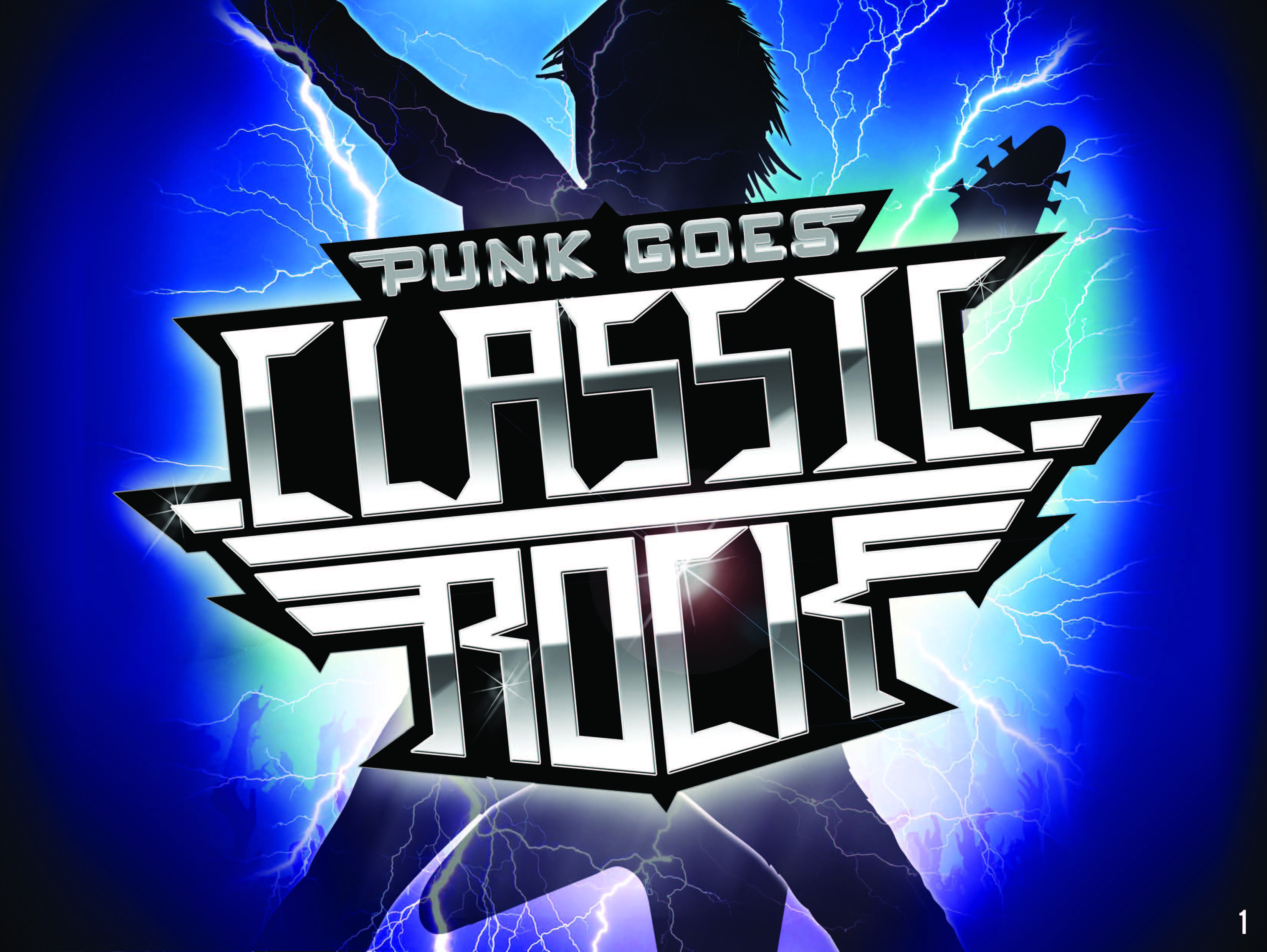 the origin and history of the music punk rock Punk rock (or punk) is a music genre related to rock music it is often described as harder, louder, and cruder than other rock music it is often described as harder, louder, and cruder than other rock music.