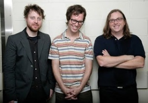 ben_folds_five-reunion_show